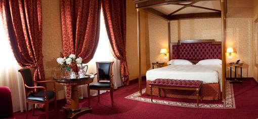 Hotel Motel Maxim Bologna Anzola Dell Emilia Bo