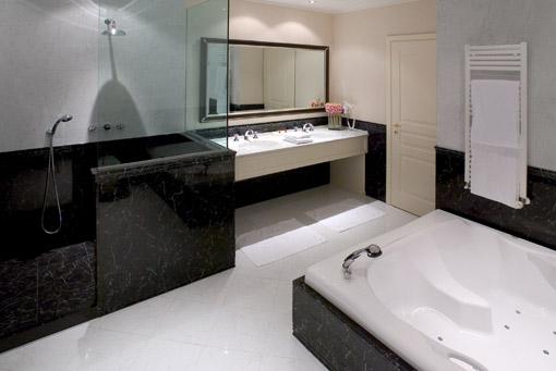Vasca Da Bagno Per Hotel : Bagni suite hotel motel maxim