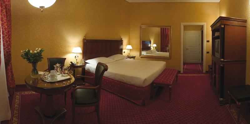 Motel Milano - Hotel Motel Maxim