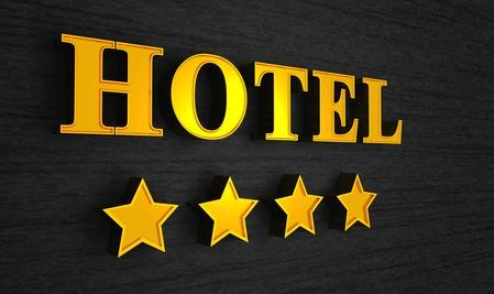 prezzi motel milano